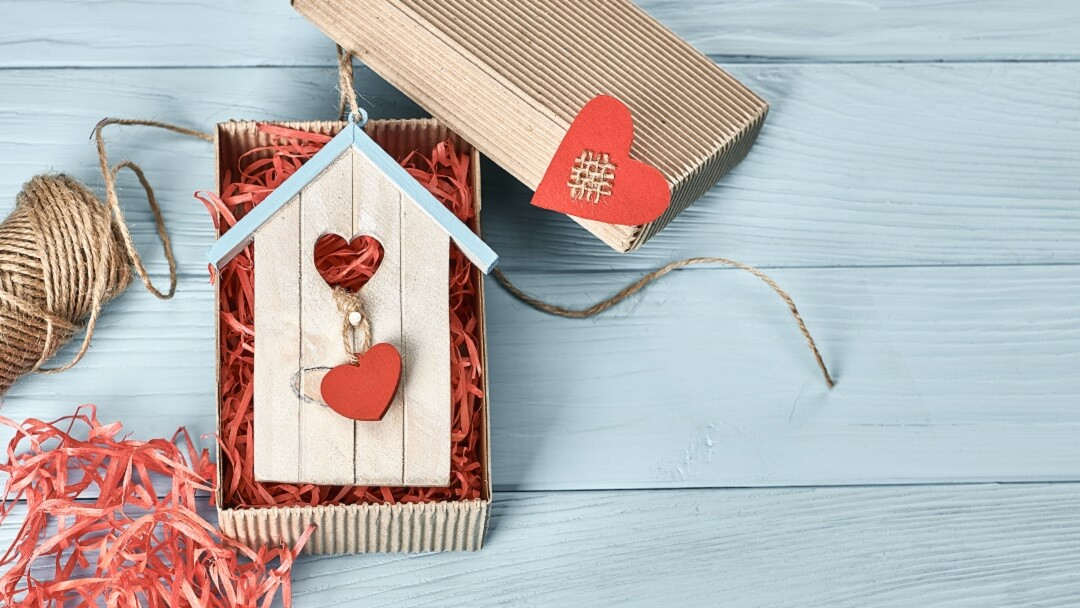 Closing Gift Ideas for Loan Officers to Drive Repeat Business